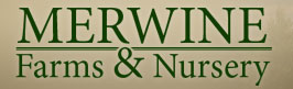 Merwine Farms & Nursery